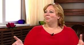 energitte-2-Karen-Marie-Lillelund