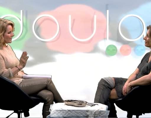 Doula-43-Sen-afnavling-en-menneskeret