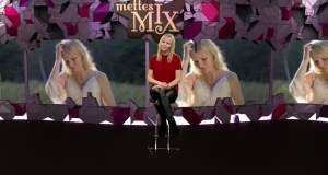 MH1568-Mettes-Mix-239_InternetMaster720p25