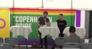 18-Skoletjenesten-i-LGBT-ungdom