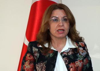 'CHP Türkiye hayalini gerçekleştirmek amacıyla mücadele ediyor'