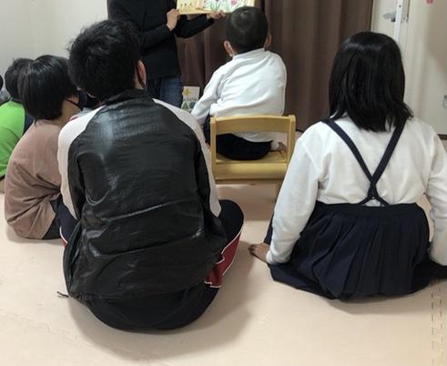 利きシリーズ〜じゃがりこber.〜
