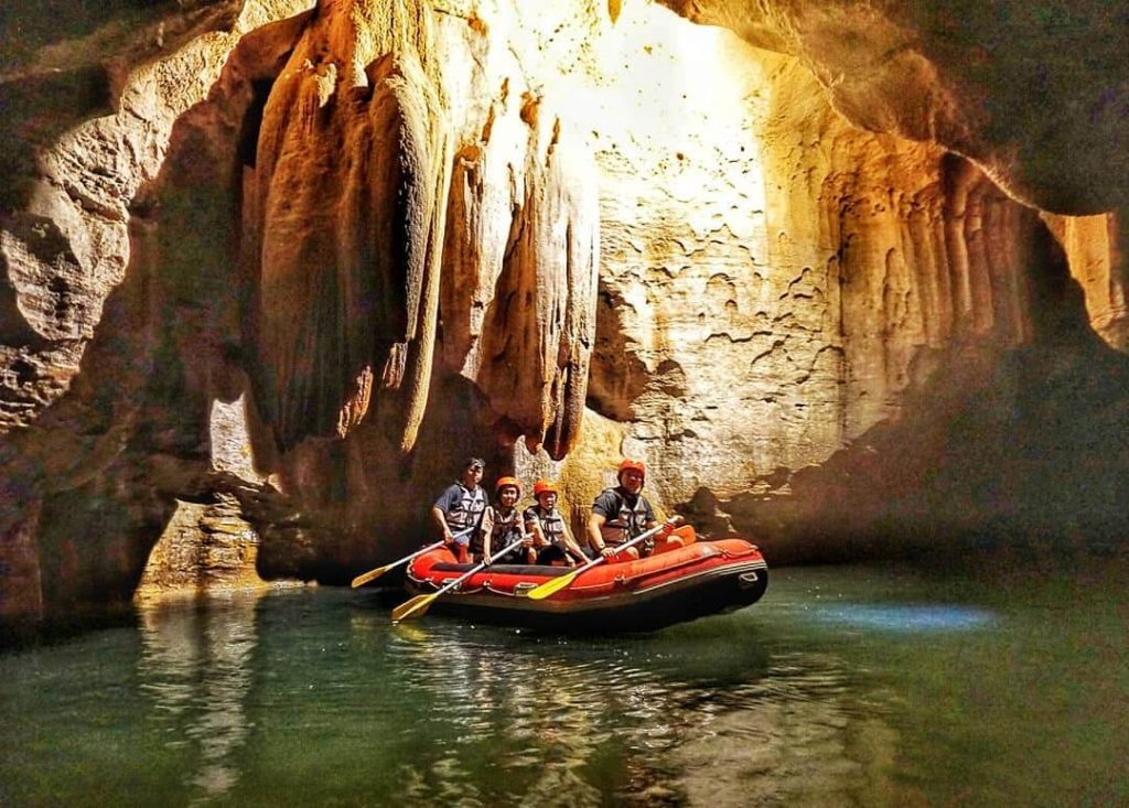 gua tanding gunungkidul