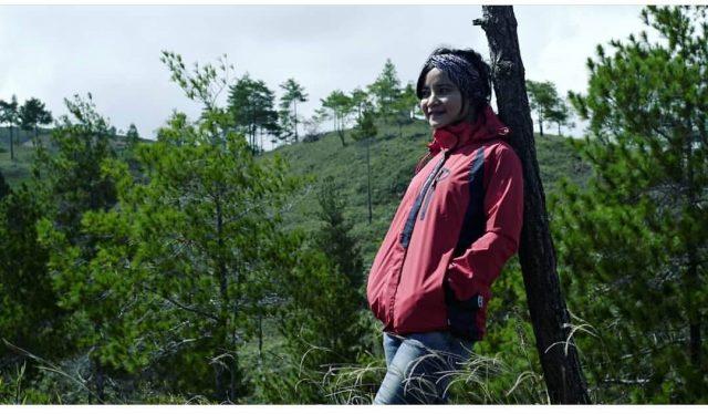 Alasan Cewek Pendaki Gunung Banyak Dicari