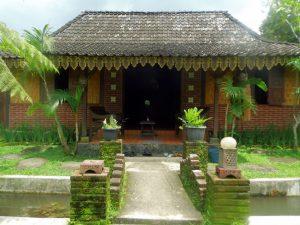 desa wisata kembangarum