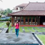 resort and spa jogja