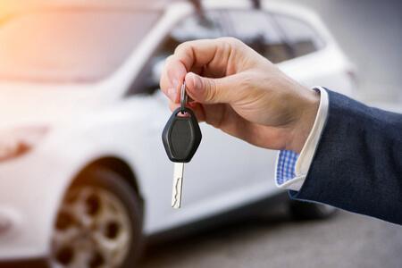 Inilah 6 Hal yang Harus Anda Waspadai Saat Menjajaki Bisnis Rental Mobil