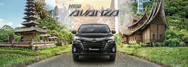 Review Toyota Avanza Spesifikasi Terbaru
