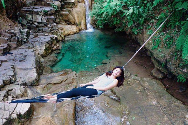 Inilah 6 Destinasi Wisata di Jogja yang Kekinian dan Kece