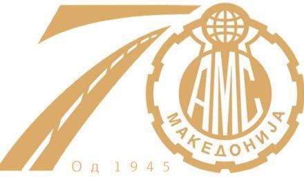 АМСМ- Состојба на патиштата