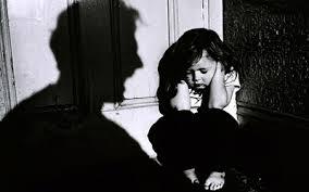 Само 6 жени од Струмица месецов се осудиле да пријават во полиција семејно насилство.