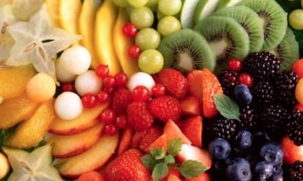 Слаб интерес за органската храна