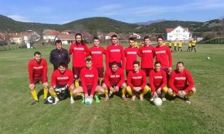 ФК Василево се враќа во Третата лига исток, Ристов најавува квалитетен тим
