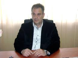 """ЈПЕД""""Струмица – Гас"""" ја намали цената на гасот за 3,5%"""