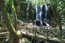 Општина Ново село ќе ги осветлува Колешинскиот и Смоларскиот водопад