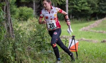 Струмица и Радовиш домаќини на Југоисточниот Европски Шампионат во спортска ориентација