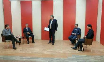Вечерва, дебата на Канал Вис со носителите во 4 изборна единица