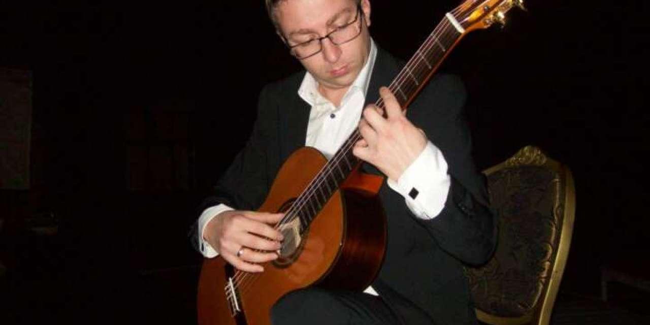 М-р Васко Пиличев дел од жири на меѓународен натпревар