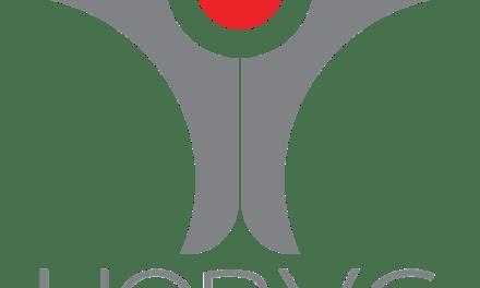 Здружение НОВУС- Повик за волонтери