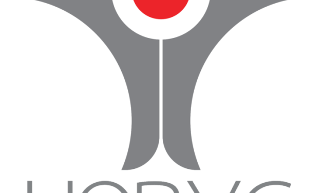 """НОВУС"" изработи веб алатка за пријавување повреда на човекови права"