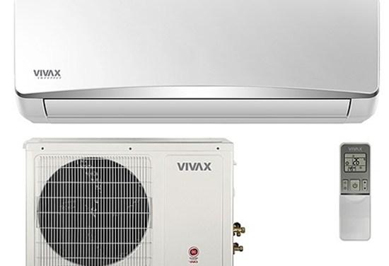 ВИДЕО- Како да ги исчистите клима уредите сами…