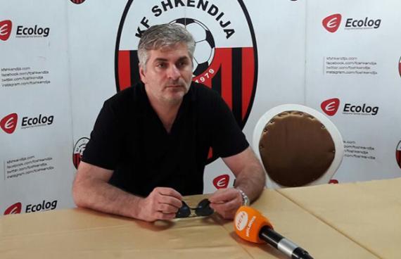 Газдата на Дачија – Шишканов со имот вреден 6 милијарди евра во Струмица за дуелот со Шкендија