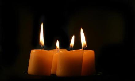 Денес се празнува Духови, в недела Педесетница