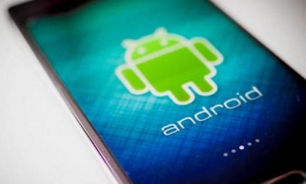 Со JUDY вирусот заразени околу 36 милиони андроид уреди