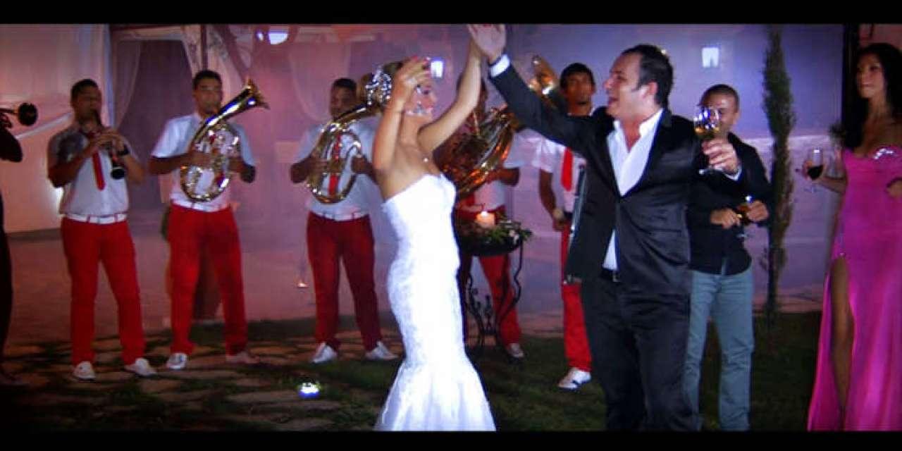 Јордан Митев пред свадбата со нов сингл, промоција и во Австралија