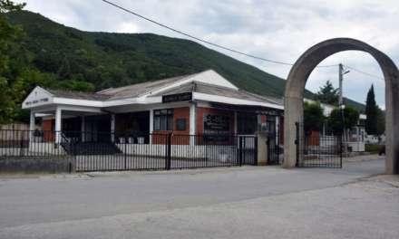 Кај градска капела во Струмица, полицаец пукал оти бил нападнат и повредил две момчиња од Радовиш