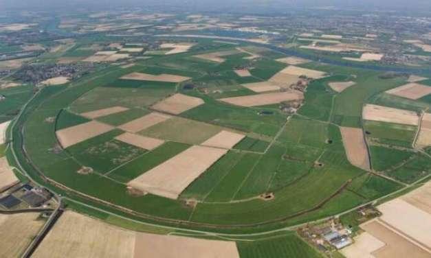 МЗШВ направи авионско снимање на земјишните парцели за полесна контрола кој колку пријавува за субвенции