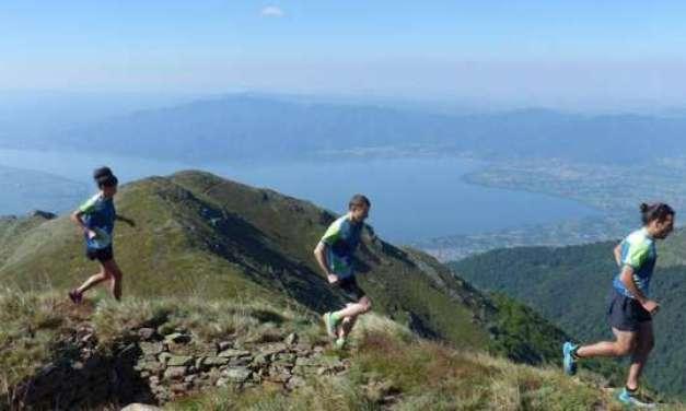 ВИДЕО ЗА ,,BELASITSA SKY RUN,,- 450 македонци и бугари ќе трчаат со километри и ќе ја запознаваат убавата Беласица