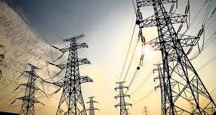 Утре ќе нема струја во Добрејци и дел од Василево како и индустриските зони