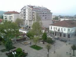 УЈП викендов затвори два угостителски објекта во Гевгелија