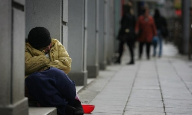 Струмица доби интервентно престојувалиште за бездомни лица