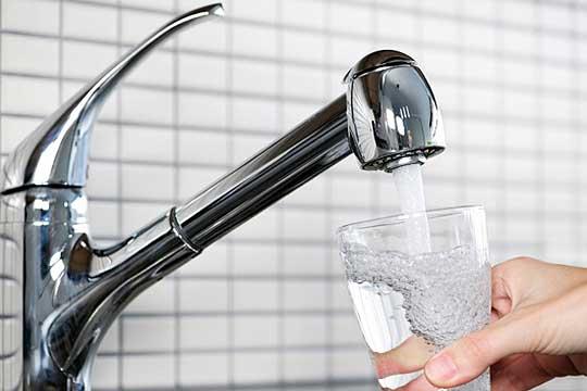 Водата за пиење од системот на ЈПКД Турија во О.Василево се забранува за пиење