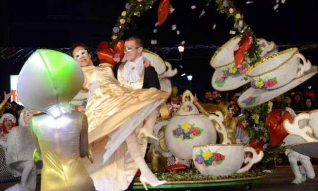 Објавени наградените на годинешниот Струмички карневал- кои се најдобрите?