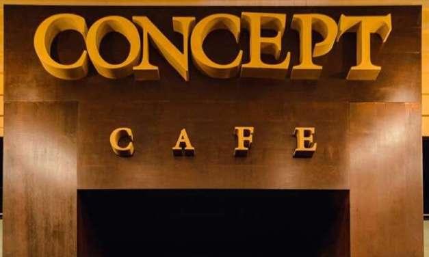 Концепт кафе има потреба од книговодител со работно искуство
