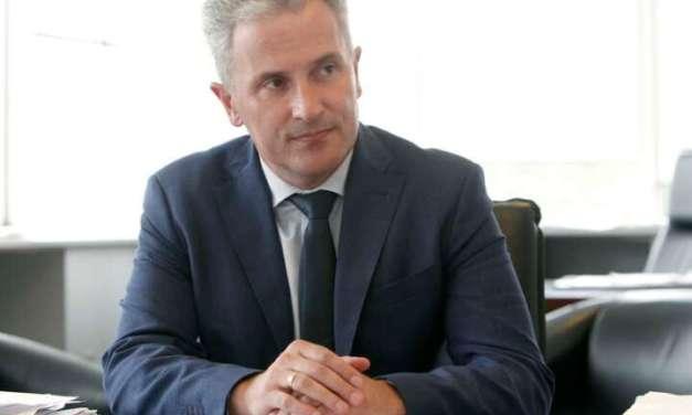 Пет нови компании бараат од Царина да станат овластен економски оператор