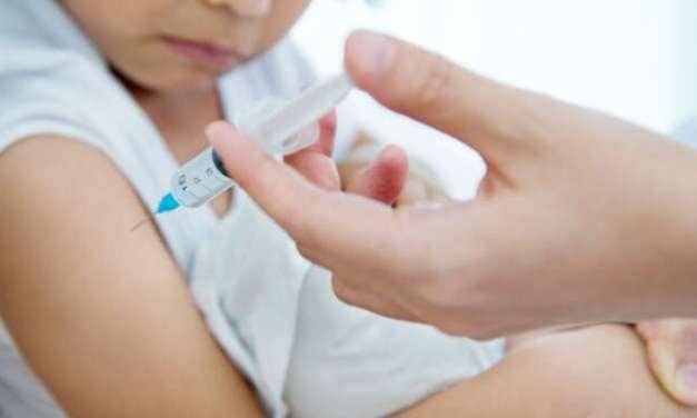Комисија за заштита од дискриминација: Задолжителната вакцинација не е дискриминација по ниту еден основ