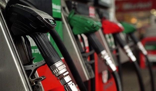 Нема да се менуваат цените на горивата
