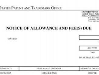 notice-of-allowance