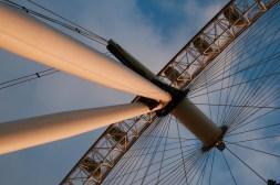 London_Eye.jpg