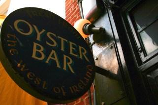 Oyster_Bar.jpg