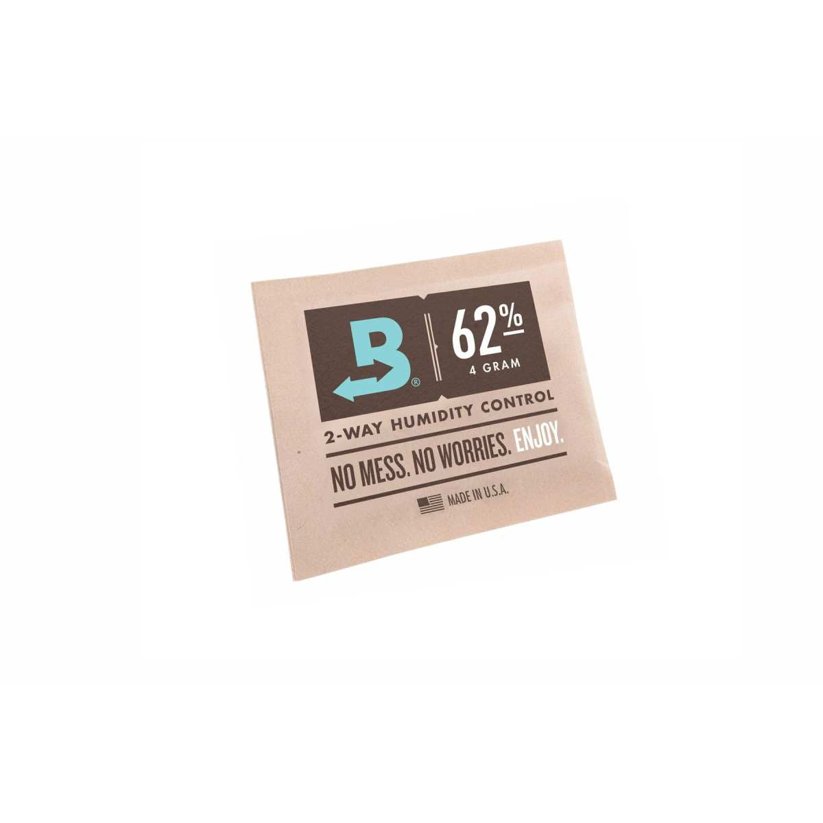 boveda 4 gram humidity control pack 1800x