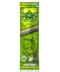 rolling paper juicy jays natural 1024x1024