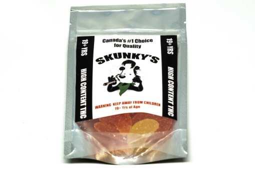 skunkys edibles 22 of 1
