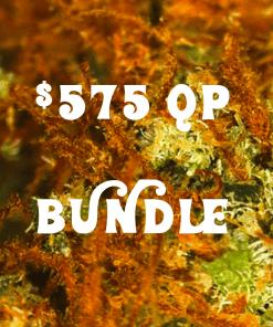 qp bundle