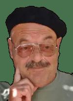 Manfred Betzwieser
