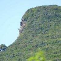 Vulkan Niquiomo